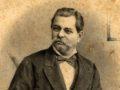 Biografía de Juan José Cañas