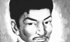 Biografía de Pedro Pablo Castillo