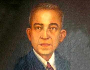 Biografía de Rafael Barraza Rodríguez