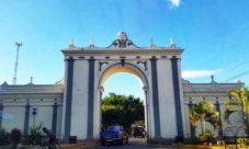 Arco Durán (Ahuachapán)