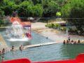 Parque acuático Apuzunga
