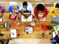 ¿Qué es la educación inclusiva en El Salvador?