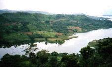 Importancia del río Lempa para El Salvador