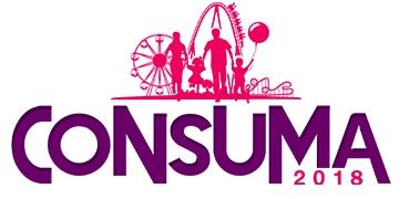 Feria Consuma 2018
