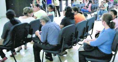 Cuál es la edad para jubilarse en El Salvador