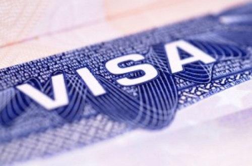 Países que no se necesita visa para viajar desde El Salvador