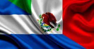 Requisitos para viajar a México desde El Salvador