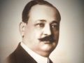 Alfonso Quiñónez Molina (biografía)