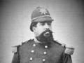Carlos Ezeta (biografía)