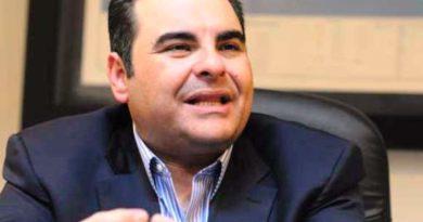 Elías Antonio Saca (biografía)