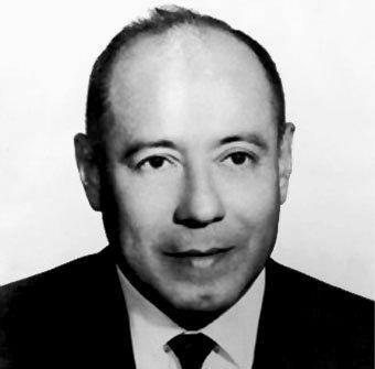 Fidel Sánchez Hernández (biografía)