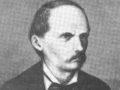 Francisco Dueñas (biografía)