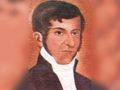 Juan Lindo (biografía)