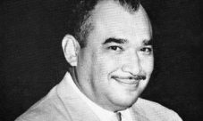 Julio Adalberto Rivera (biografía)