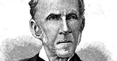 Rafael Campo (biografía)