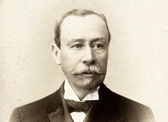 Rafael Zaldívar (biografía)