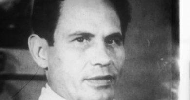 Serafín Quiteño (biografía)