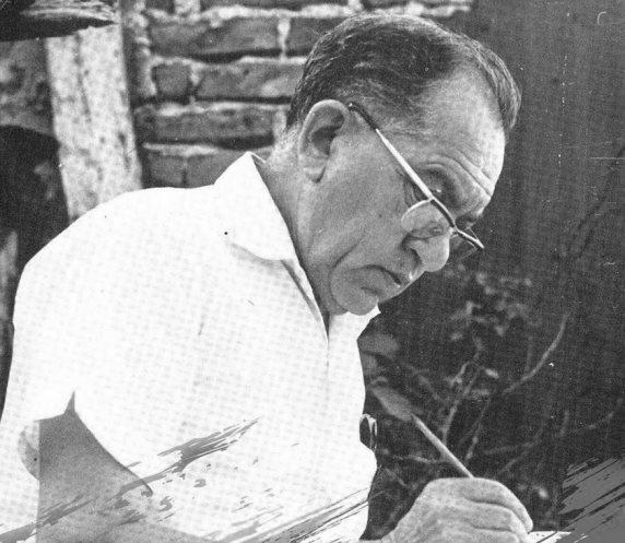 José Mejía Vides (biografía)