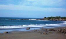 Playa Torola