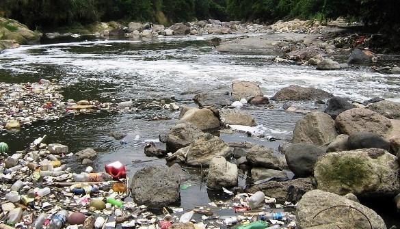 Río Acelhuate