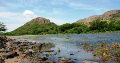 Río Goascorán