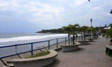 Playa Punta Roca