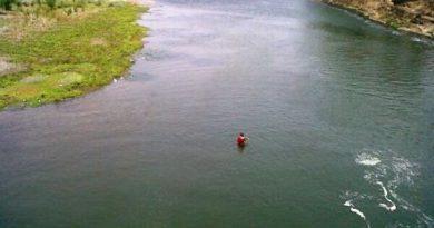 Río Paz