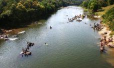 Río Torola
