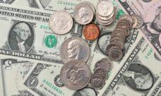 ¿Por qué El Salvador tiene el dólar estadounidense como moneda?