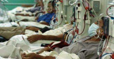 Derechos y deberes de los pacientes en El Salvador