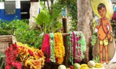 15 Tradiciones de El Salvador y su significado