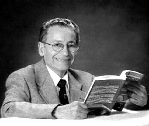 Biografía de José Rutilio Quezada