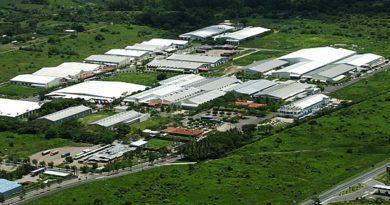 ¿Qué es una Zona Franca en El Salvador?